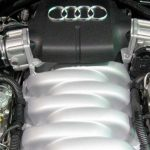 4 Benefits of a Regular Tune Up for your Audi